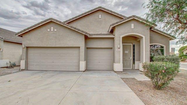 Photo 1 of 24 - 33977 N Danja Dr, Queen Creek, AZ 85142