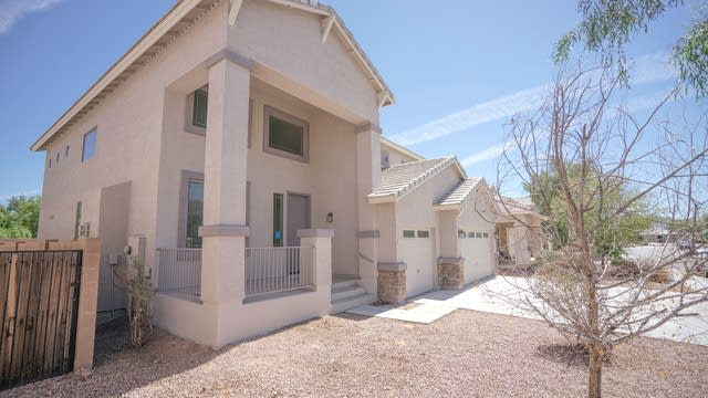 Photo 1 of 35 - 1805 S 123rd Dr, Avondale, AZ 85323
