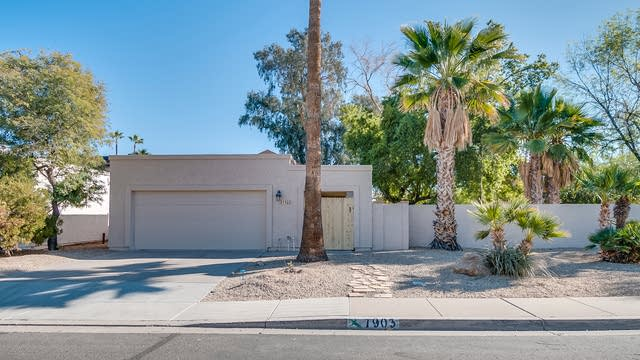 Photo 1 of 19 - 1903 N Jay St, Chandler, AZ 85225