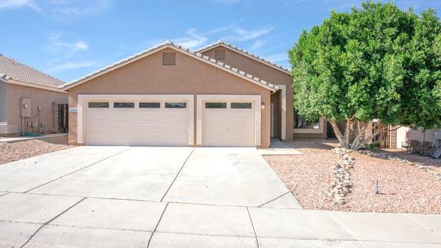 Photo 1 of 24 - 6506 W West Wind Dr, Glendale, AZ 85310