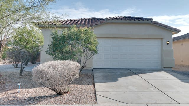 Photo 1 of 20 - 6023 S 21st Dr, Phoenix, AZ 85041