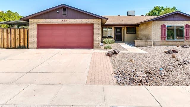 Photo 1 of 39 - 5414 W Yucca St, Glendale, AZ 85304