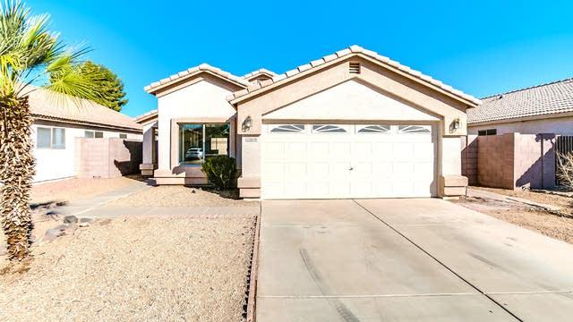 Photo 1 of 26 - 11430 W Cambridge Ave, Avondale, AZ 85392