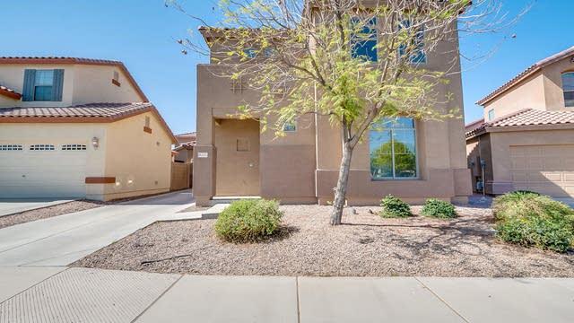Photo 1 of 29 - 2651 E Le Grand Loop, Chandler, AZ 85286