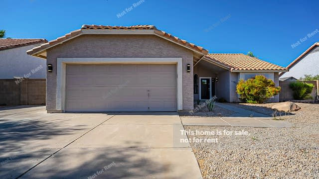 Photo 1 of 20 - 1150 E San Remo Ave, Gilbert, AZ 85234