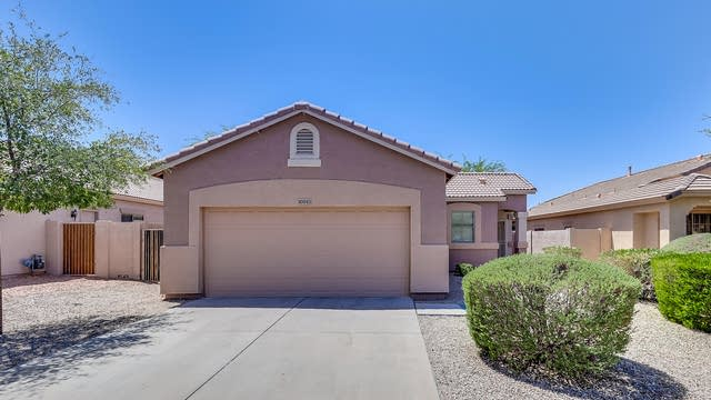 Photo 1 of 29 - 10045 E Keats Ave, Mesa, AZ 85209