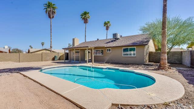 Photo 1 of 17 - 17646 N 34th Ave, Phoenix, AZ 85053