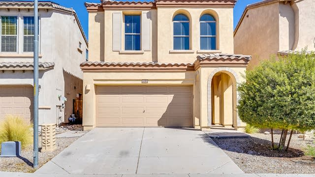 Photo 1 of 24 - 1684 W Satinwood Dr, Phoenix, AZ 85045