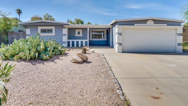 Photo 1 of 18 - 2225 E Sandra Ter, Phoenix, AZ 85022