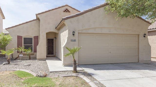 Photo 1 of 25 - 5213 W Shumway Farm Rd, Phoenix, AZ 85339