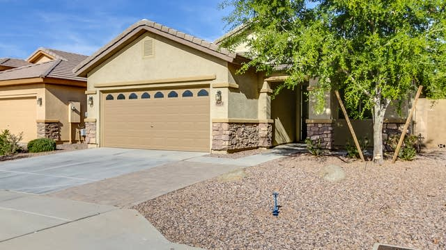 Photo 1 of 36 - 6924 W Harwell Rd, Phoenix, AZ 85339