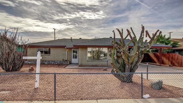 Photo 1 of 25 - 59 E Millett Ave, Mesa, AZ 85210