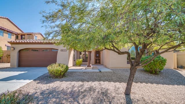 Photo 1 of 36 - 18137 W Estes Way, Goodyear, AZ 85338