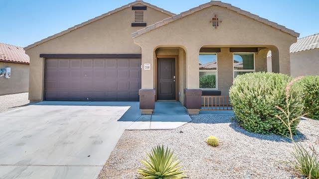 Photo 1 of 35 - 23561 W Chipman Rd, Buckeye, AZ 85326