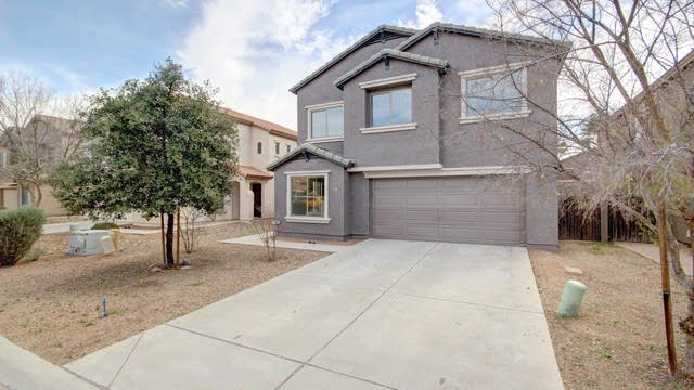 Photo 1 of 28 - 447 E Maddison St, Sun Tan Valley, AZ 85140