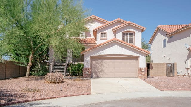 Photo 1 of 31 - 4160 W Charter Oak Rd, Phoenix, AZ 85029