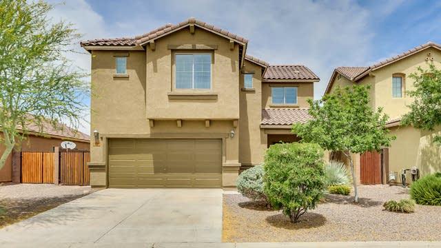 Photo 1 of 32 - 42 W Love Rd, San Tan Valley, AZ 85143