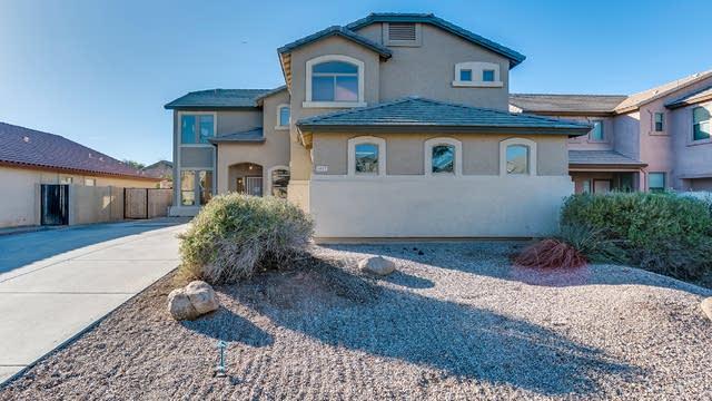 Photo 1 of 36 - 5657 W Manzanita Dr, Glendale, AZ 85302