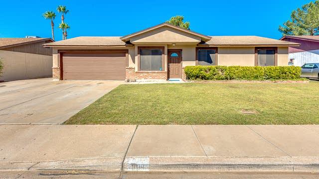 Photo 1 of 31 - 3808 E Grove Ave, Mesa, AZ 85206