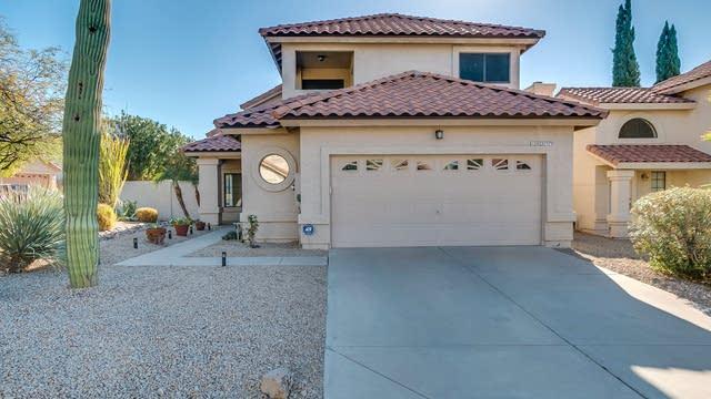Photo 1 of 34 - 10379 E Sharon Dr, Scottsdale, AZ 85260