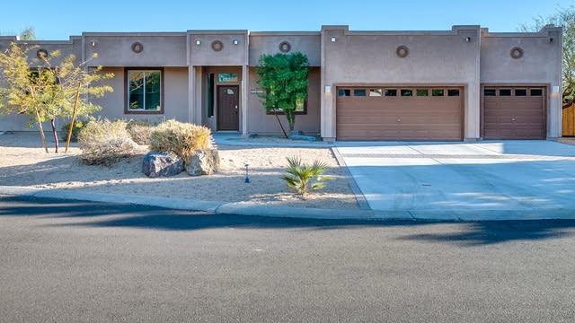 Photo 1 of 41 - 14833 N Alamosa Cir, Fountain Hills, AZ 85268