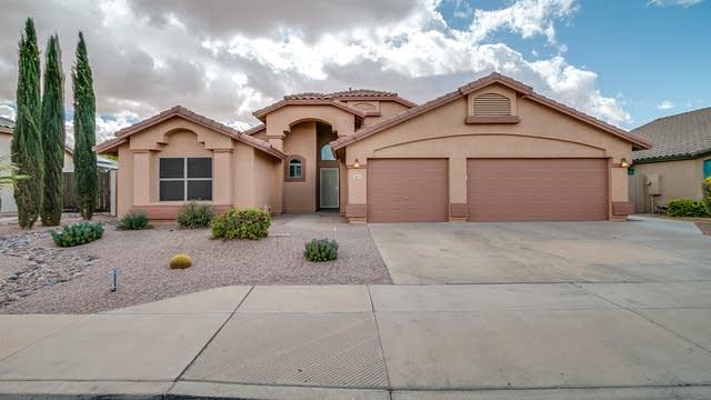 Photo 1 of 27 - 9853 E Pampa Ave, Mesa, AZ 85212