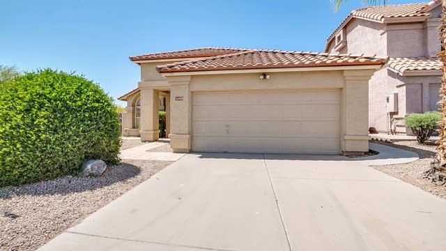 Photo 1 of 30 - 16830 S 14th St, Phoenix, AZ 85048