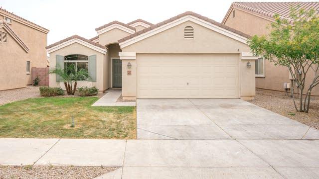 Photo 1 of 26 - 3421 W Wayland Dr, Phoenix, AZ 85041