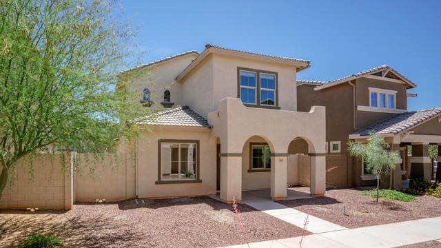 Photo 1 of 24 - 9407 S 33rd Dr, Phoenix, AZ 85339
