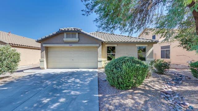 Photo 1 of 28 - 534 E Jeanne Ln, San Tan Valley, AZ 85140