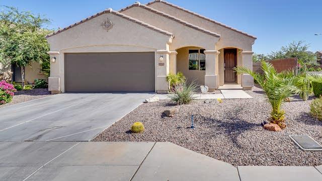 Photo 1 of 24 - 7024 W Gary Way, Phoenix, AZ 85339