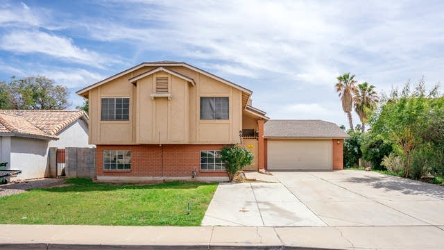 Photo 1 of 24 - 8913 W Virginia Ave, Phoenix, AZ 85037