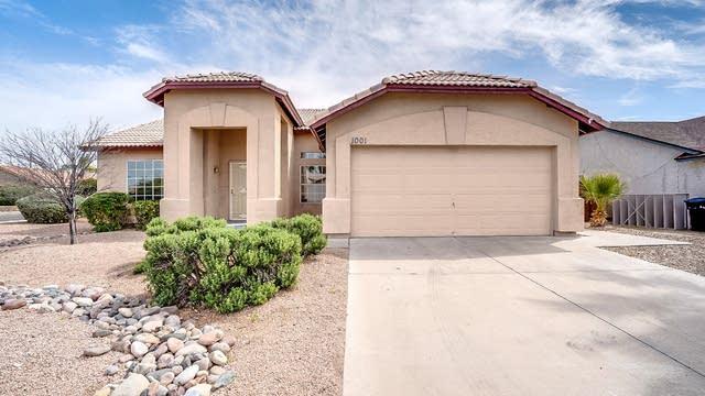 Photo 1 of 23 - 1001 S Blossom, Mesa, AZ 85206