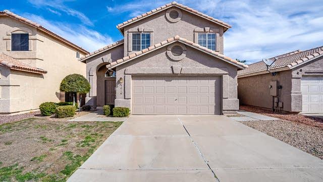 Photo 1 of 28 - 5014 W Topeka Dr, Glendale, AZ 85308