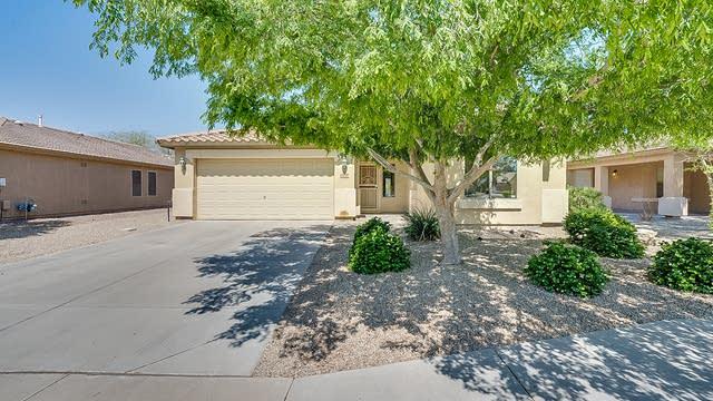 Photo 1 of 21 - 2208 W Alta Vista Rd, Phoenix, AZ 85041