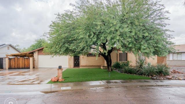 Photo 1 of 31 - 11828 N 42nd Ave, Phoenix, AZ 85029