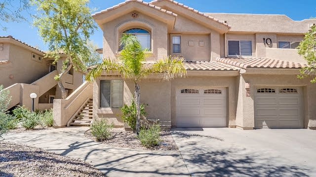 Photo 1 of 17 - 5450 E McLellan Rd #220, Mesa, AZ 85215