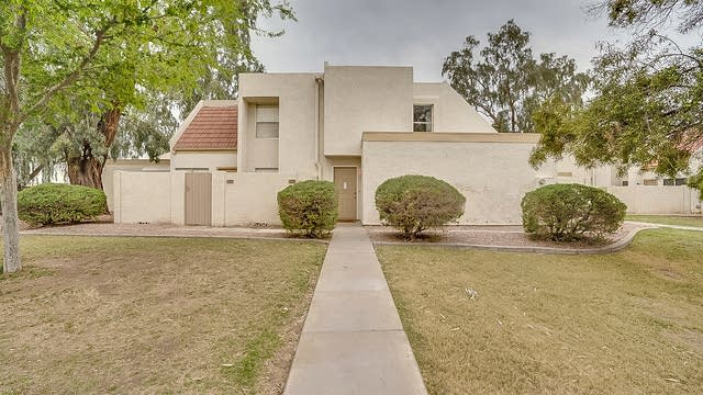 Photo 1 of 20 - 1342 W Emerald Ave #273, Mesa, AZ 85202