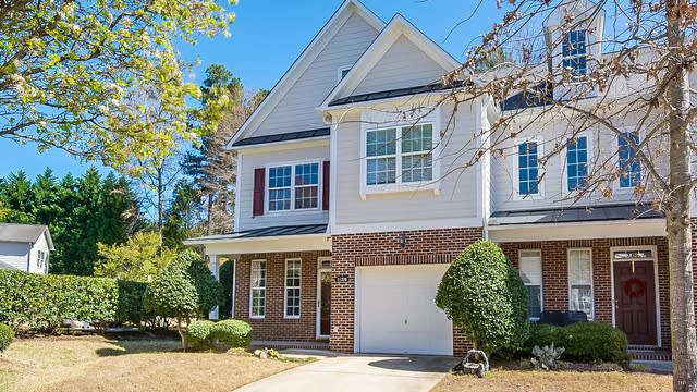 Photo 1 of 23 - 11226 Slider Dr, Raleigh, NC 27614