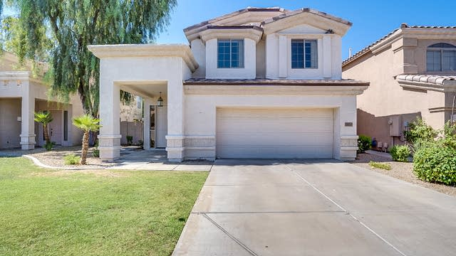Photo 1 of 23 - 2051 W Ironwood Dr, Chandler, AZ 85224