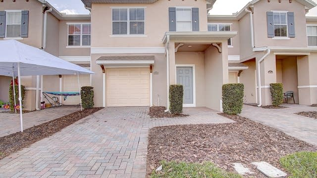 Photo 1 of 21 - 10248 Park Commons Dr, Orlando, FL 32832