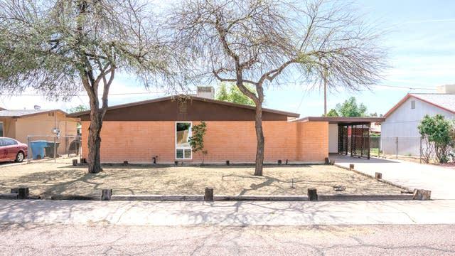 Photo 1 of 20 - 3425 W Laurel Ln, Phoenix, AZ 85029