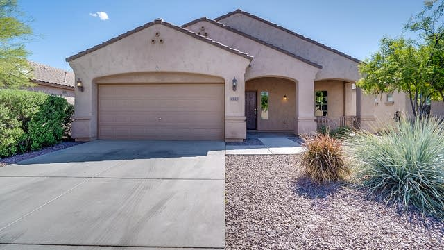 Photo 1 of 21 - 4515 S St Claire, Mesa, AZ 85212