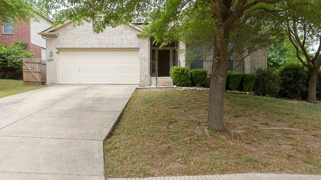 Photo 1 of 14 - 10831 Marot Fld, Helotes, TX 78023