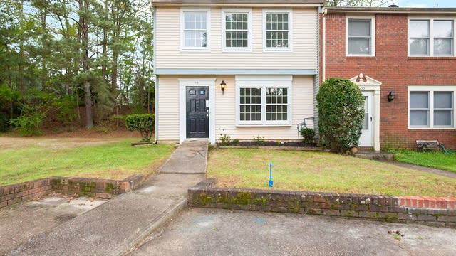 Photo 1 of 12 - 151 Roswell Commons Way, Roswell, GA 30076