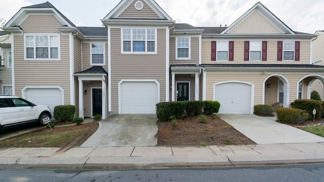 Photo 1 of 23 - 11822 Lion Cub Ln, Charlotte, NC 28273