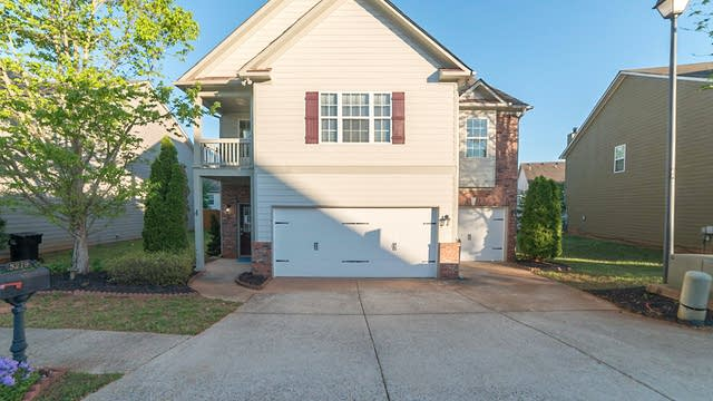 Photo 1 of 20 - 5219 Cedar Shoals Dr, Buford, GA 30519