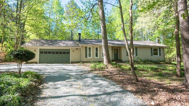 Photo 1 of 19 - 917 Cardens Creek Dr, Durham, NC 27712
