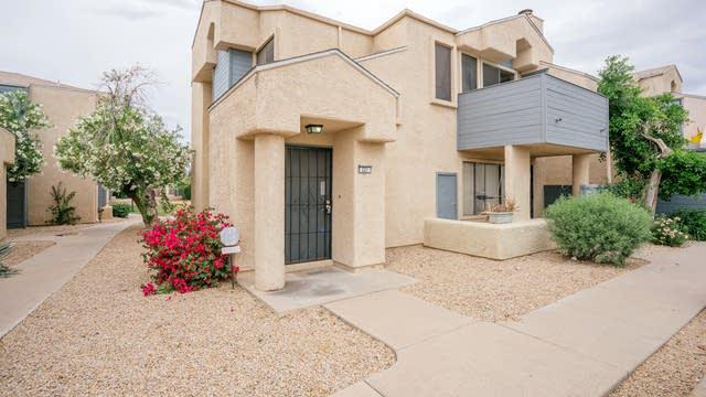 Photo 1 of 21 - 9407 N 59th Ave #221, Glendale, AZ 85302