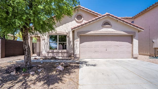 Photo 1 of 15 - 3325 S Conestoga Rd, Apache Junction, AZ 85119